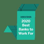 AB_2020 BBWF