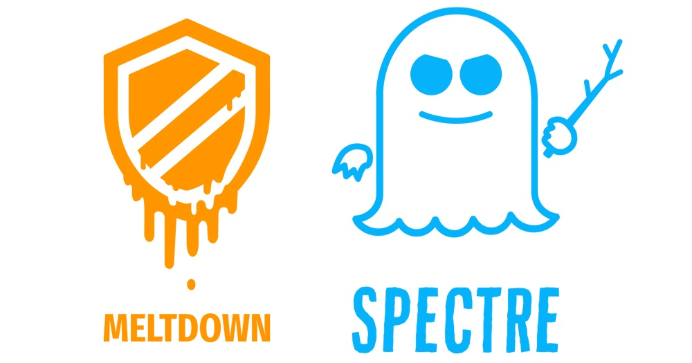 spectre-meltdown.png