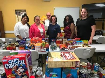 Food Share Neighborhood Christian Center 2017.jpg