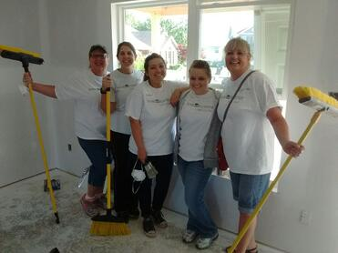 Habitat for Humanity 05 02 17.jpg