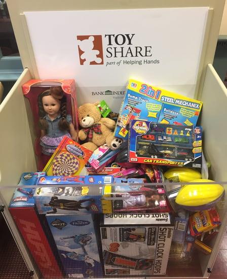 Killen Toy Share 2015.jpg