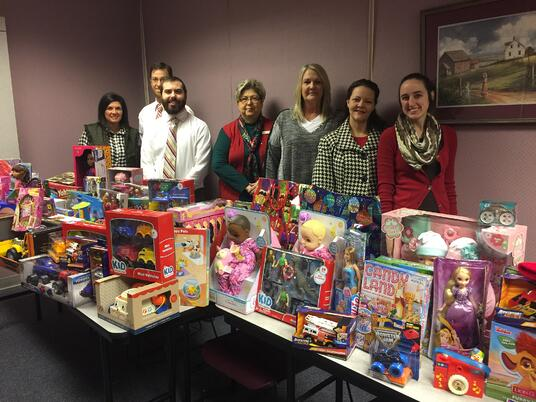 Lawrence County DHR Toy Share 2016.jpg