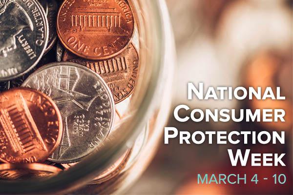 National Consumer Protection Week 2018.jpg