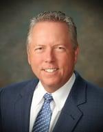 Rick Wardlaw CEO
