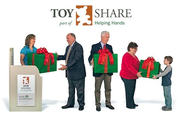 Toy-Share-Present-Pass 2016.jpg